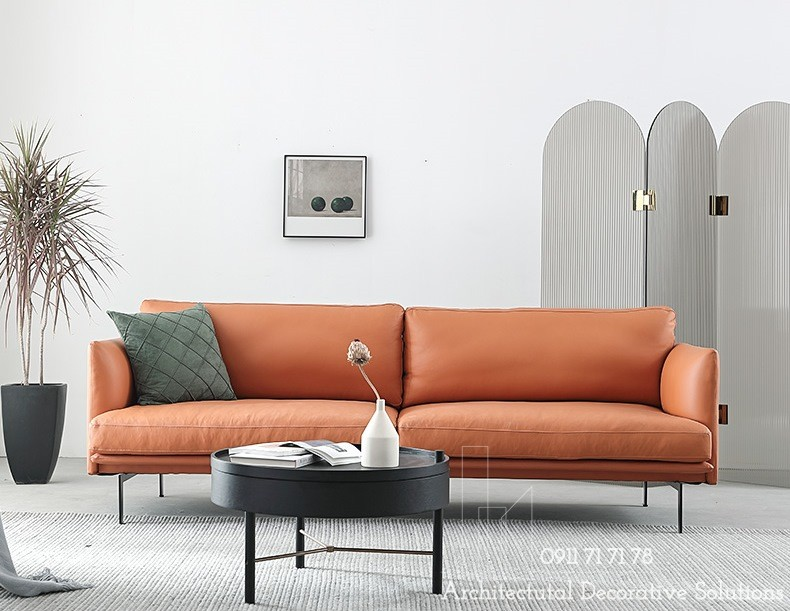 Sofa 2 Chỗ 2109S
