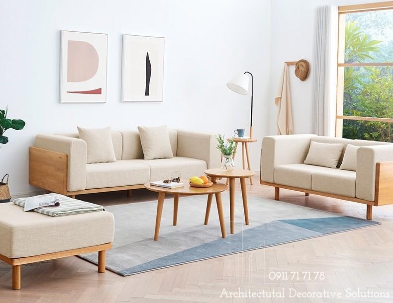 Sofa Giá Rẻ 2110S