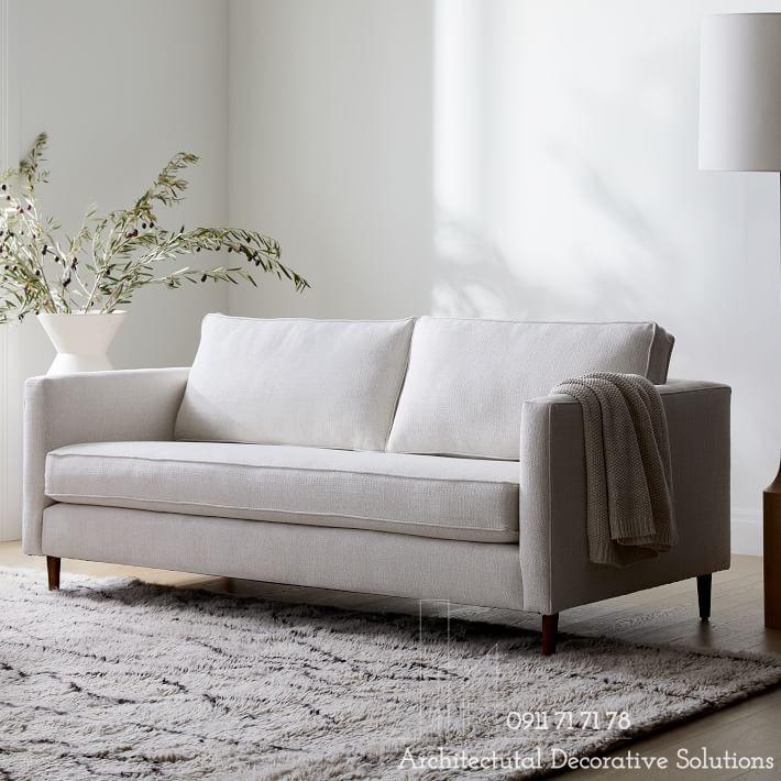 Sofa Băng Giá Rẻ 2115S