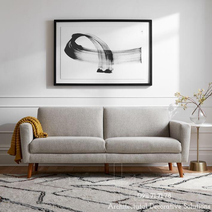 Sofa Đôi Đẹp 2116S