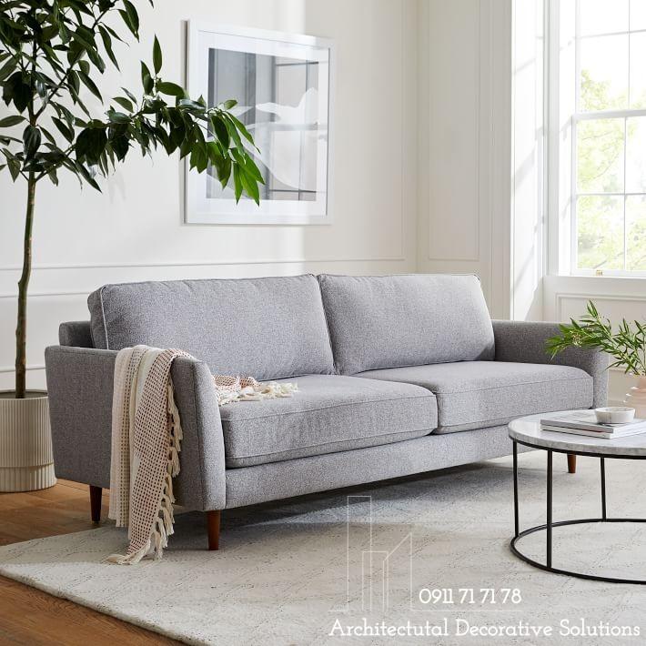 Sofa 2 Chỗ 2118S