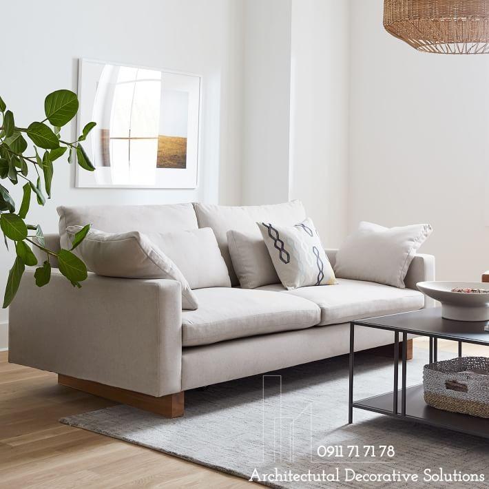 Sofa Cao Cấp 2119S