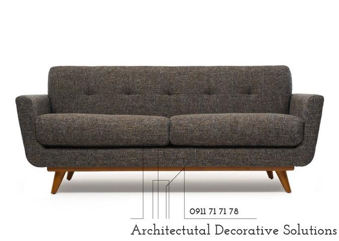 Sofa Vải 305T