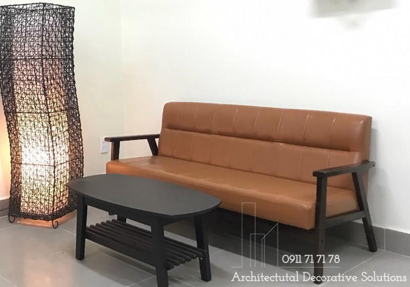 Sofa Băng 1011S-1