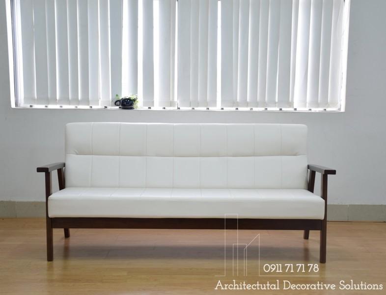 Sofa Băng 1011S