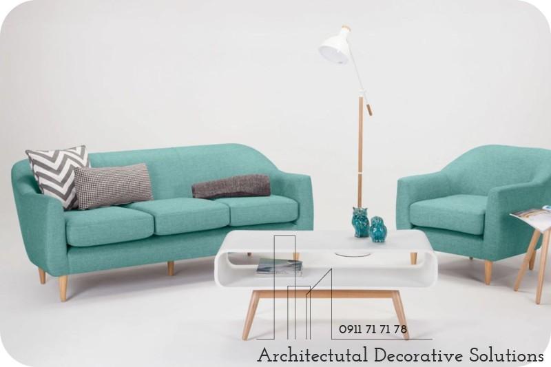 Sofa Đẹp Giá Rẻ 1284T