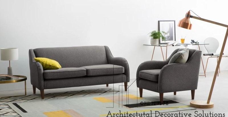Sofa Đôi 2199S