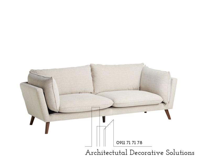 Sofa Băng Giá Rẻ 2311T-1