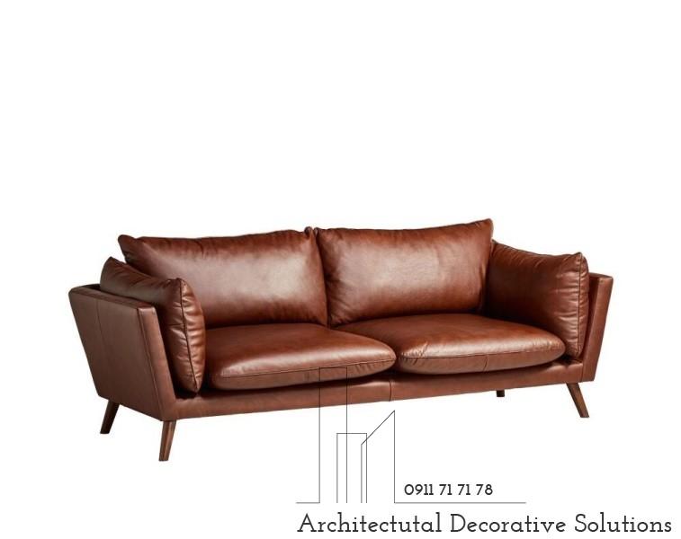 Sofa Băng Giá Rẻ 2311T-2