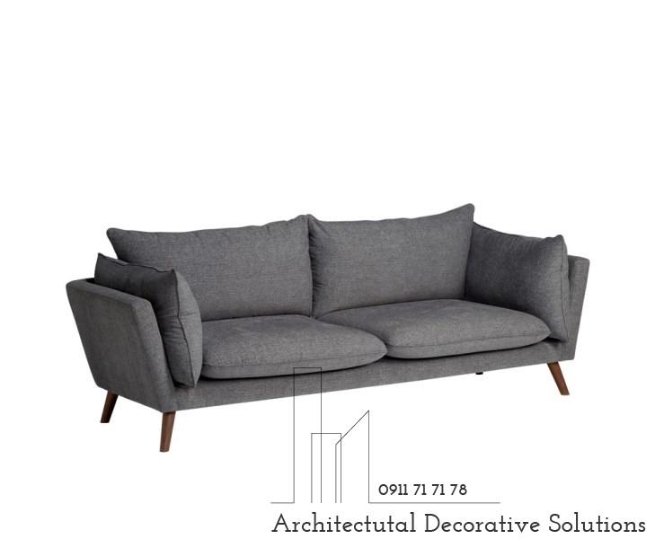 Sofa Băng 2311T-3