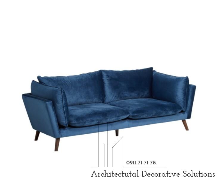 Sofa Băng 2311T