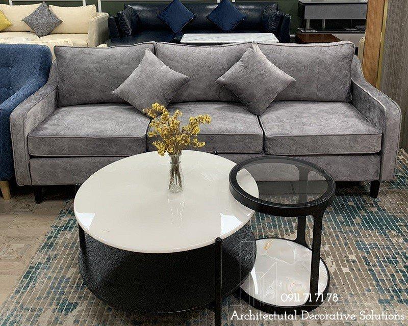 Sofa Băng Giá Rẻ 334T