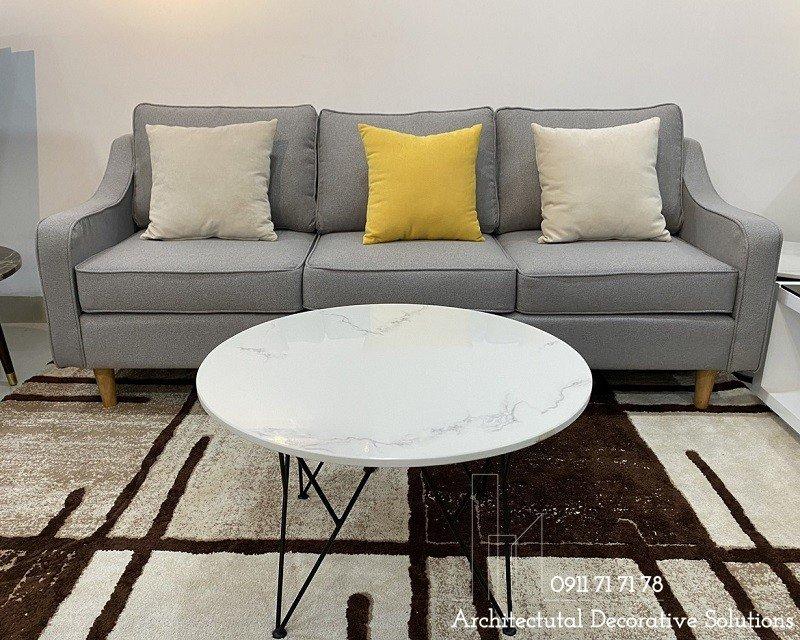 Ghế Sofa Băng 335T