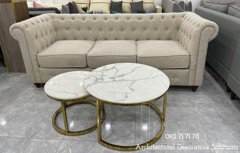 Sofa Băng Giá Rẻ 338T