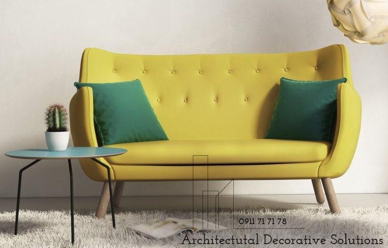 Sofa 2 Chỗ Giá Rẻ 332T