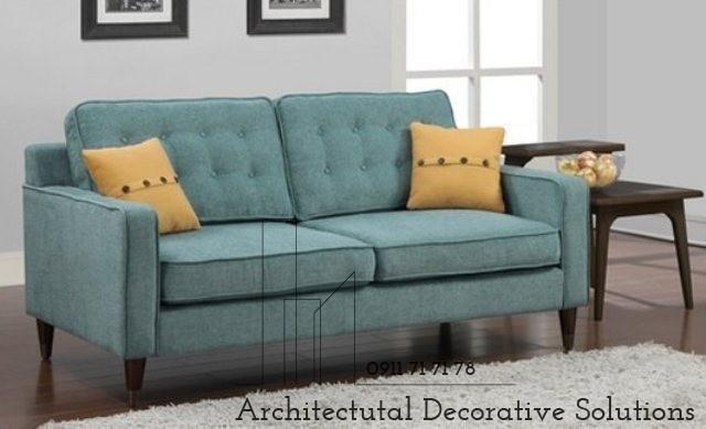 Sofa 2 Chỗ 349T