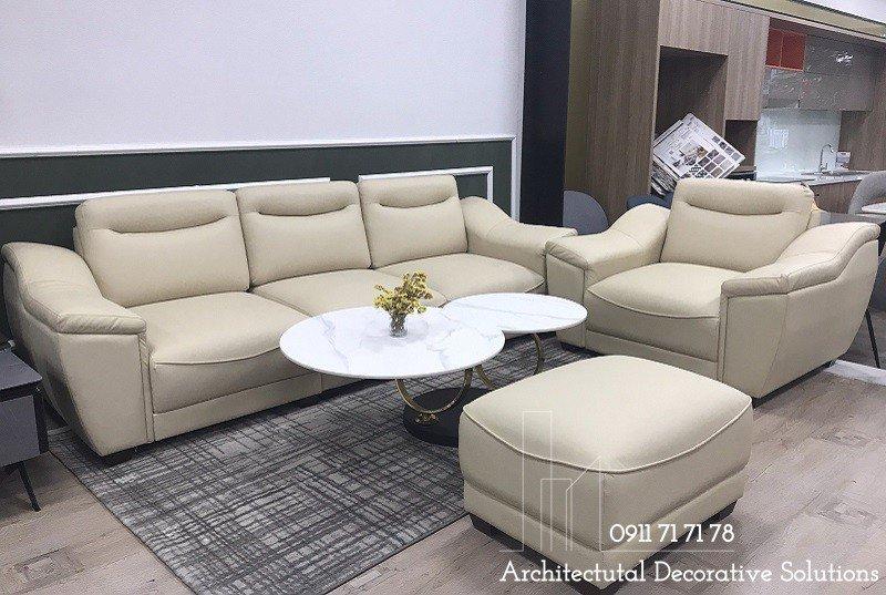 Sofa Bộ Cao Cấp 326T