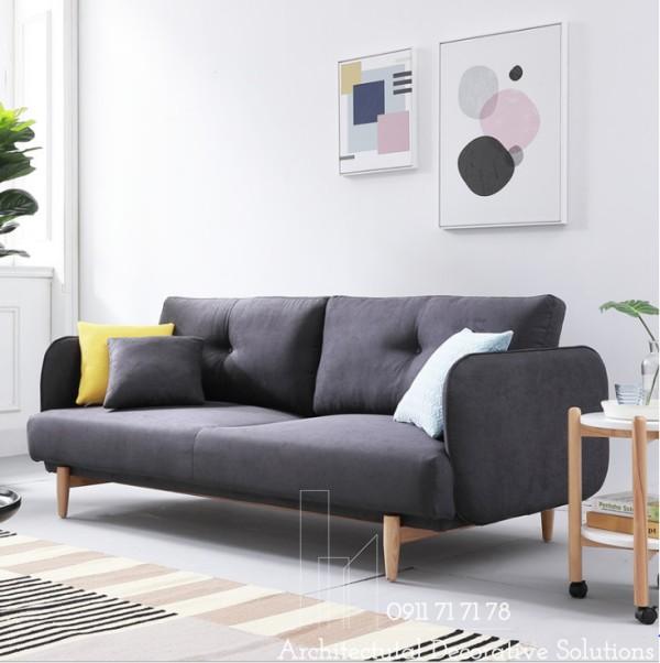 Sofa Cao Cấp 2313T
