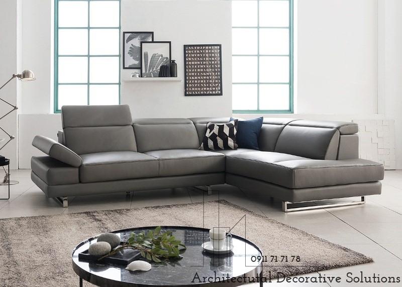 Sofa Da 498S