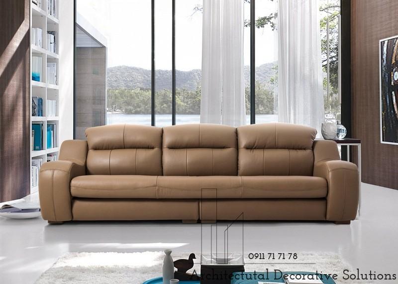 Sofa Da HCM 481S