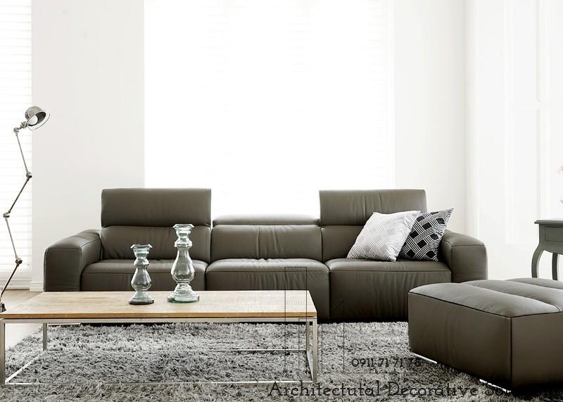Sofa Da 482S