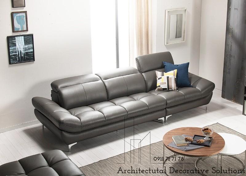 Sofa Da 490S