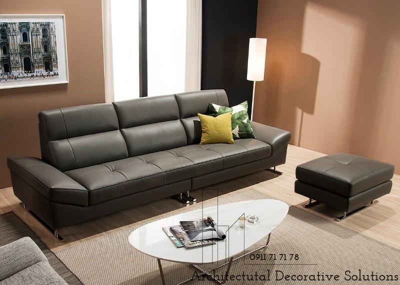 Sofa Da 491S