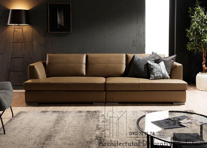 Sofa Da 494S