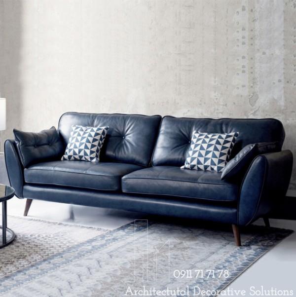 Sofa Da Giá Rẻ 2314T