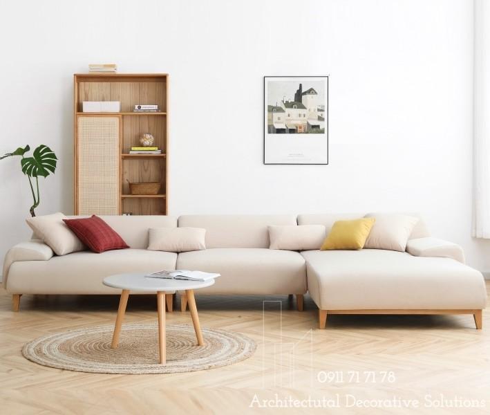 Ghế Sofa 2005S