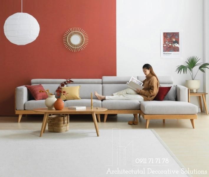 Sofa Phòng Khách 2006S