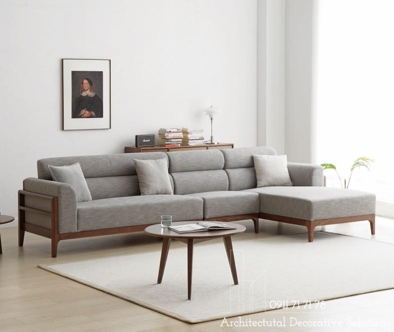 Ghế Sofa Đẹp 2013S