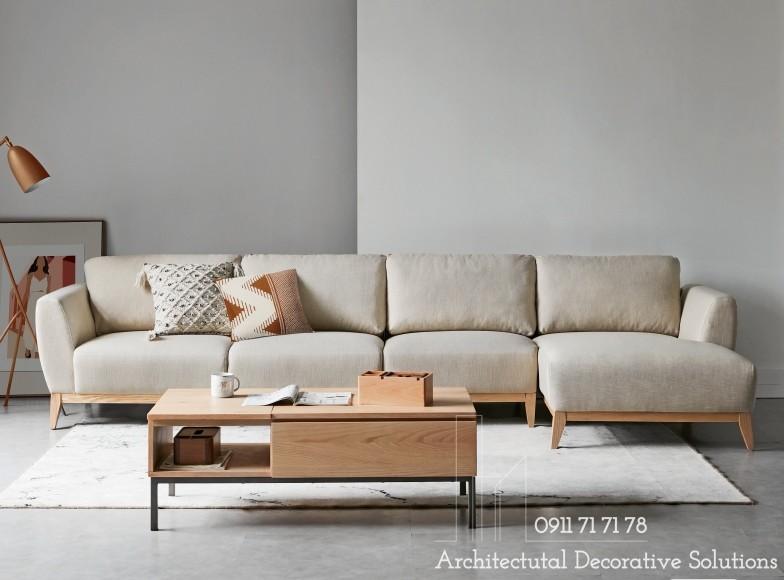 Ghế Sofa Góc 2016S
