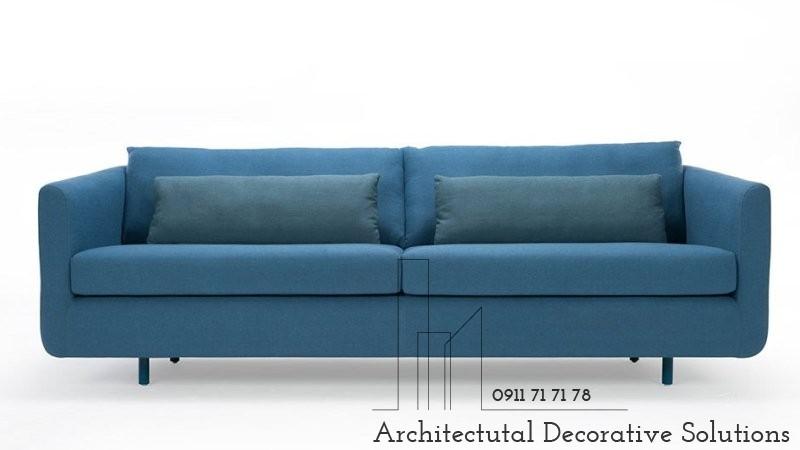 Sofa 2 Chỗ 343T