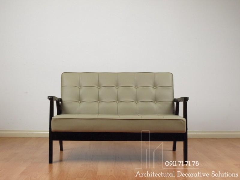 Sofa Đôi 1007S-1