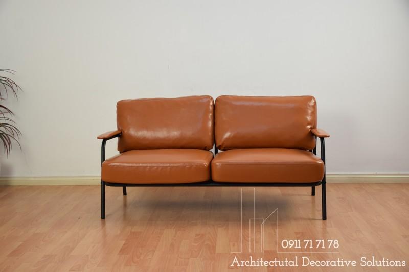 Sofa Đôi 1008S
