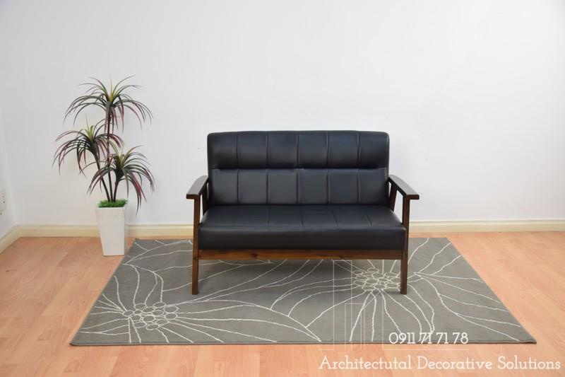 Sofa Đôi 1009S-1