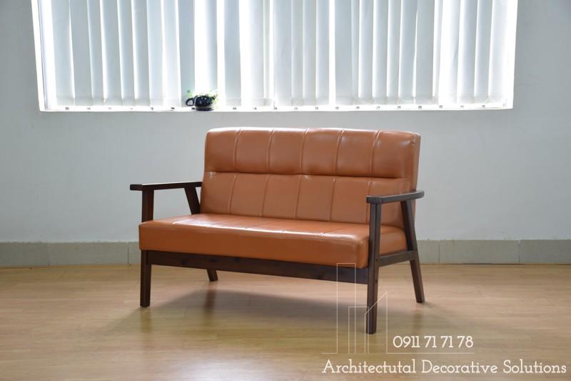 Sofa Đôi 1009S