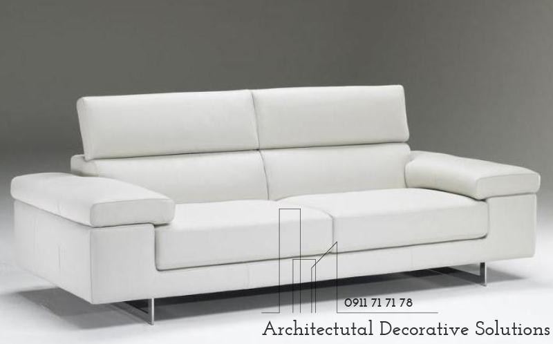 Sofa 2 Chỗ Da 339T