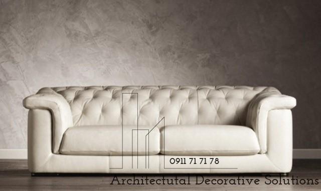 Sofa Vải Cao Cấp 340T