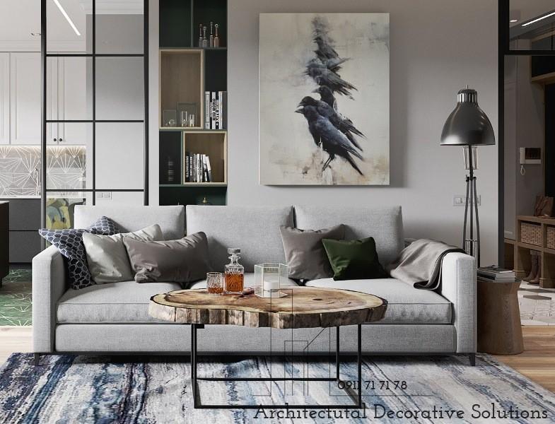 Sofa Giá Rẻ 2301T