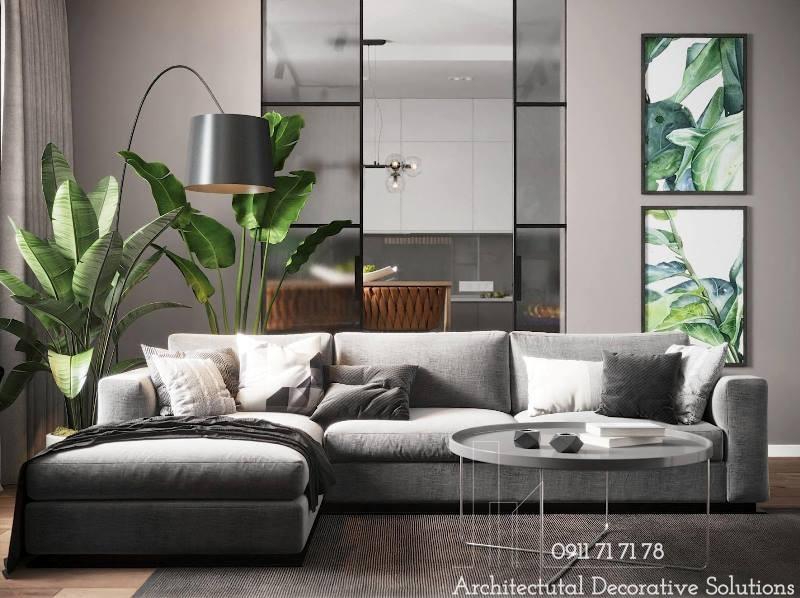 Sofa Giá Rẻ 2302T