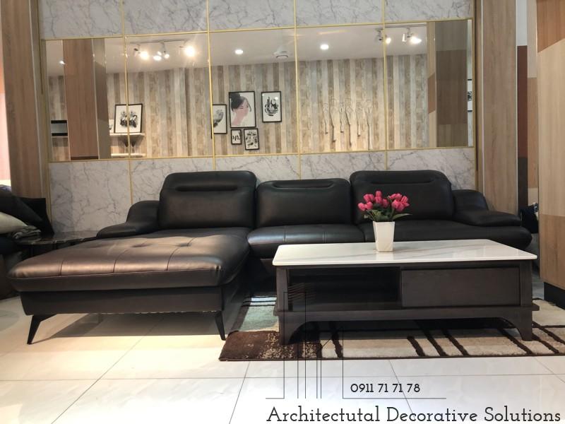 Sofa Giá Rẻ 264T