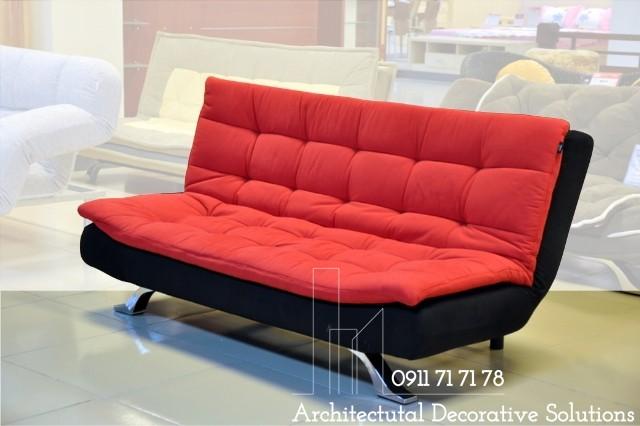 Sofa Bed HCM 003T