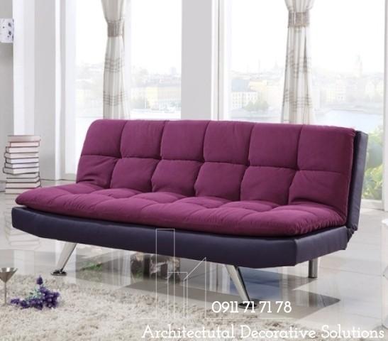 Sofa Bed Giá Rẻ 004T