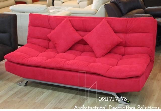 Sofa Bed TPHCM 006T