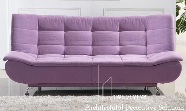 Sofa Giường 007T
