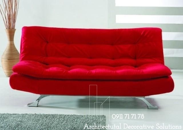 Sofa Bed Giá Rẻ 008T
