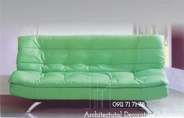 Sofa Bed Giá Rẻ 009T