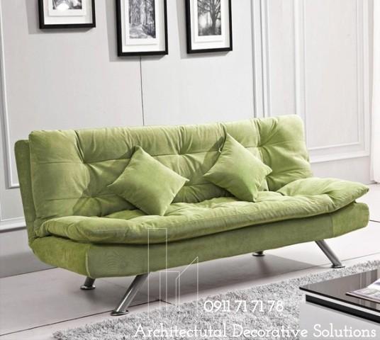 Sofa Giường Giá Rẻ 010T